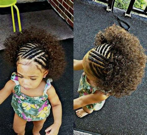 hair styles for black women age 44 adorable hair pinterest hair style kid hairstyles