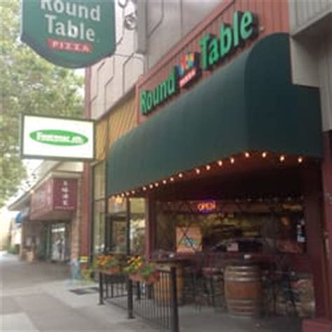 Table Willows Ca by Table Pizza 35 Photos Pizza Willow Glen San
