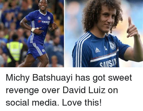 funny david luiz memes of 2016 on sizzle chelsea