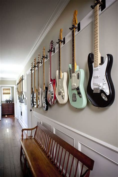 best bedroom guitar 11 best images about bass guitar displays on pinterest