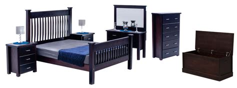 second oak bedroom furniture de beers furniture de beers furniture sells a variety of