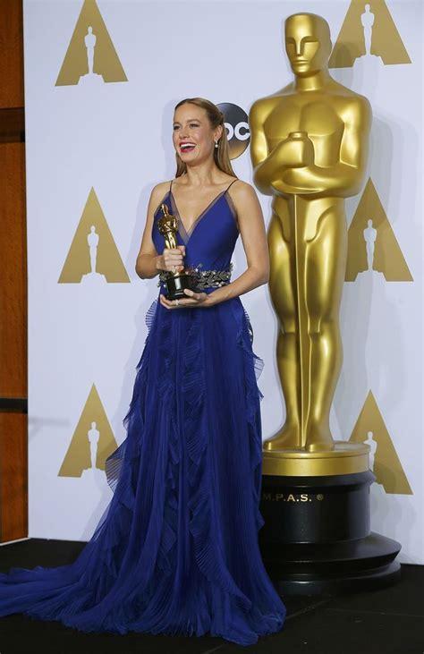 Room Oscar Nominations 707 Best Academy Award Winners Images On Oscar