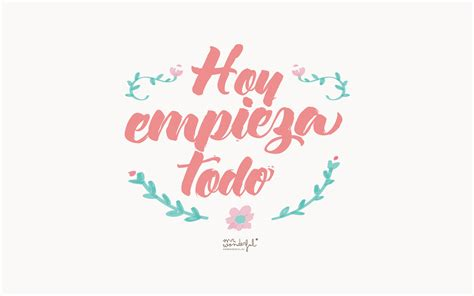 imagenes sin fondo en ingles 10 fondos de pantalla mr wonderful descagrables jorge