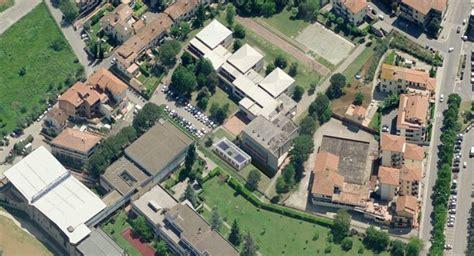 scuola granacci bagno a ripoli alla media granacci arriva il corso di spagnolo per