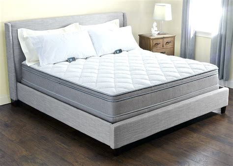 sleep number bed frames headboard for sleep number bed modern ideas also images