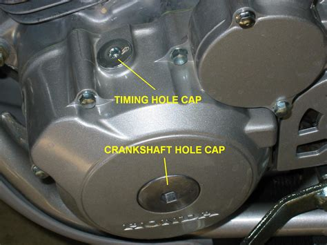 security system 2001 kia optima electronic valve timing service manual remove gearbox 2002 kia rio remove gearbox 2008 kia rio5 remove gearbox 2008