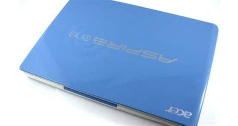 Laptop Acer Acer Aspire One Happy N57c acer aspire one happy2 n57c ze6 bios bin