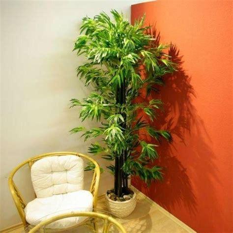 fiori finti ikea decorazioni fiori finti piante finte decorazioni fiori