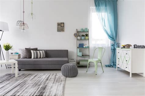 baby proof living room ideas 68 step checklist best tips on how to baby proof your home