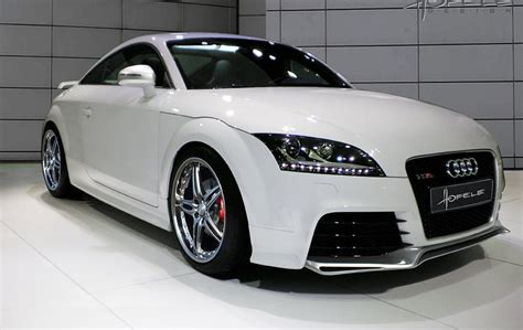 Cool Car Wallpapers 1366 78028 Homes by 2016 Audi Tt Rs Wallpaper 1366x768 Cool Cars Design