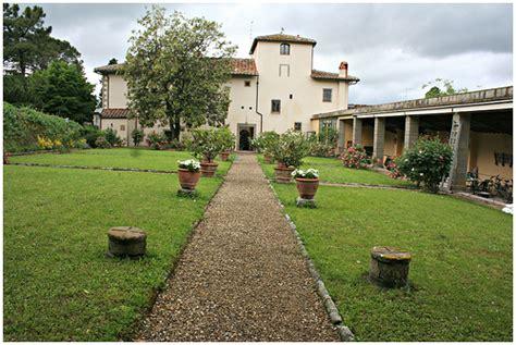 giardini di ville come e quando visitare le ville e giardini di fiesole te