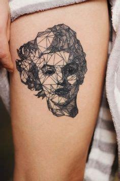 tattoo shops in monroe la 110 best modern tattoos images on ideas