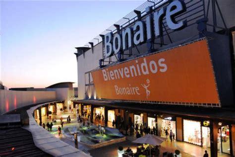 cines cc el saler todos los centros comerciales de valencia dolcecity