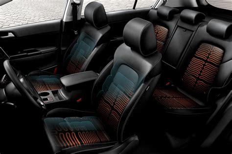 Kia Cover Premium Durable Unggu all new kia sportage ferntree gully kia