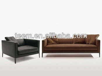 modern furniture 2014 2014 fashionable top sale modern furniture sofas d 38 buy sofas sofas