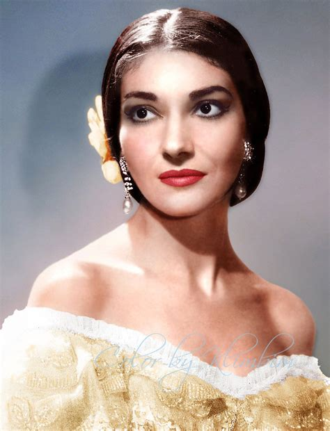 maria callas movie review new maria callas box set page 42