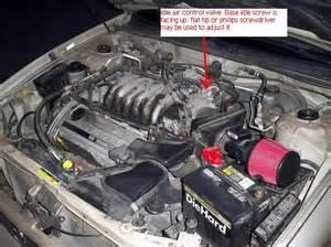 2000 Nissan Altima Fuel Filter Nissan Maxima Selenoid Egr Valve And Fuel Filter Fuel