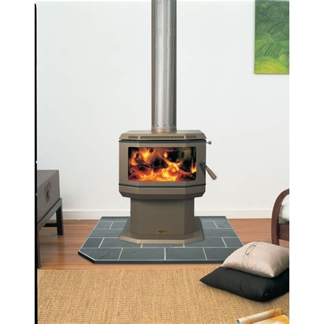 coonara midi bay freestanding coonara wood heaters