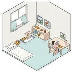 montessori center room 1000 ideas about montessori toddler bedroom on montessori bedroom montessori room