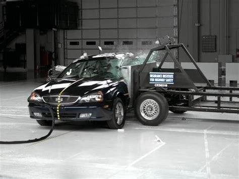 2004 Suzuki Verona Problems 2004 Suzuki Verona Problems Manuals And Repair