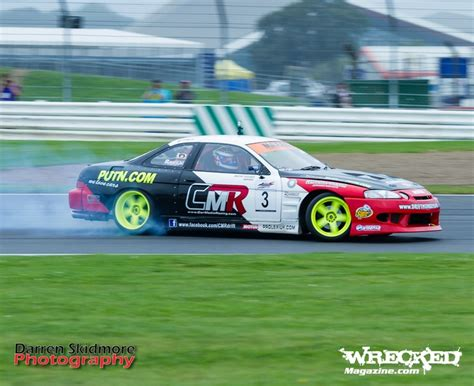 lexus sc300 drift 17 best images about very japanese on pinterest cars