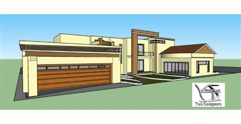 home blueprints for sale house plans for sale soweto building and renovation