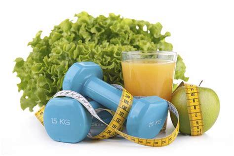 alimentazione per accelerare il metabolismo miele metabolismo alimentazione
