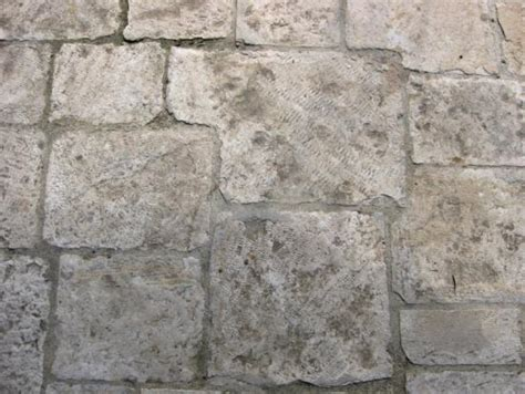 pavimenti antichi ra ma antichi pavimenti in pietra di trani originale da