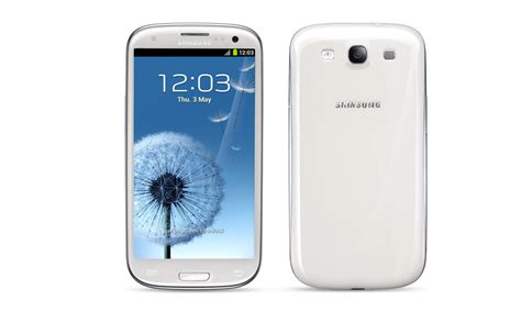 Wing Samsung Galaxy S3 Custom how to install android 4 4 2 kitkat on t mobile samsung galaxy s3 using hellkat custom rom