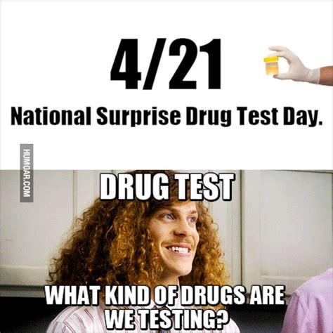 Drug Test Meme - drug test archives humoar com your source for moar humor
