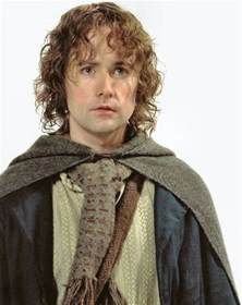 pippin took pippin took photo 9560016 fanpop