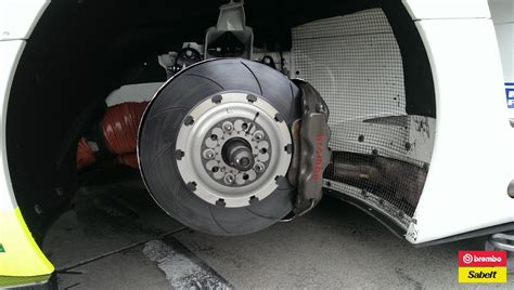 Car Rotor Types by Brembo Brake Discs Types Brembo Performance And