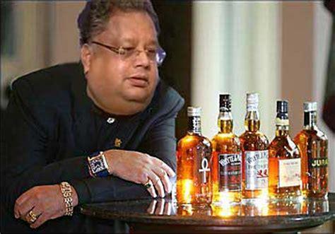 rekha jhunjhunwala portfolio will rakesh jhunjhunwala s latest healthcare stock pick be