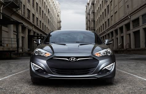 2017 hyundai genesis coupe for sale pictures