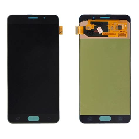 Lcd Galaxy A7 Replacement For Samsung Galaxy A7 2016 A710f Original