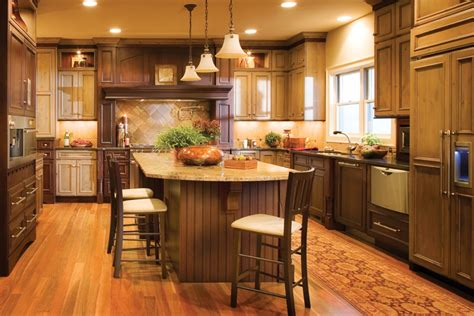 kitchens with islands photo gallery kitchen islands and tables kitchen design dura supreme
