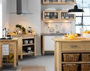 Kitchen Ideas Grey Ikea Images Ikea Kitchen Wallpaper And Background Photos