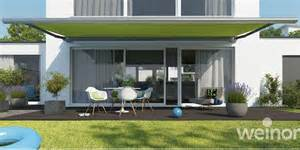 modern awnings studio design gallery best design