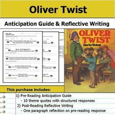 theme quotes in oliver twist big picture blackbird and the witch on pinterest