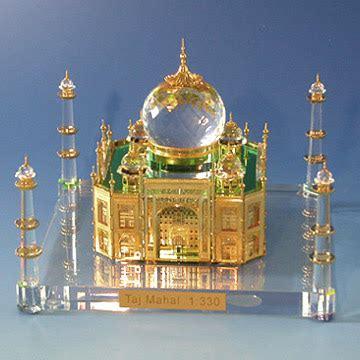 Souvenir India Tajmahal taj mahal souvenir sweet souvenir