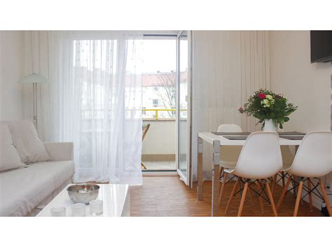 1 room apartment for rent in berlin 2 room apartment in berlin friedrichshain furnished