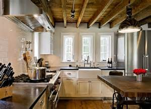 kitchen lighting ideas for low ceilings low ceilings home no problem content in a cottage