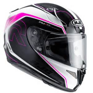 hjc rpha 10 chin curtain hjc rpha 10 helmet review one of the the best around