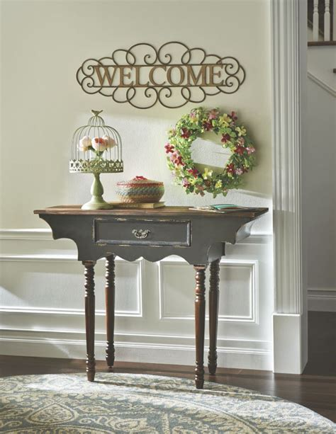 Small Table For Entryway Small Table For Entryway Auction Decorating Small Console Tables For Small Entryway At Auction
