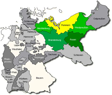 Posen Germany Birth Records Image Gallery Pommern Germany 1865
