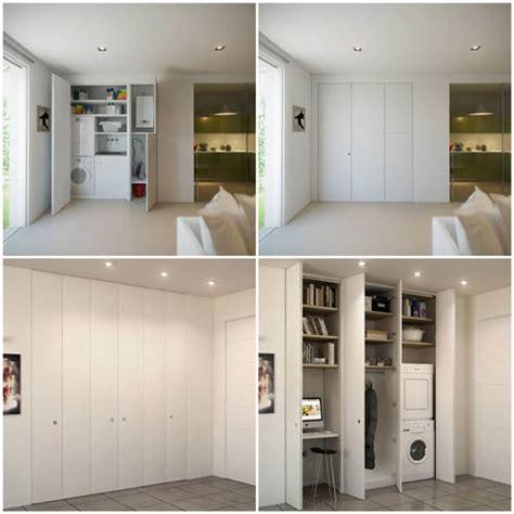 Rifiniture In Cartongesso by Finiture D Interni Per Appartamenti Soluzioni