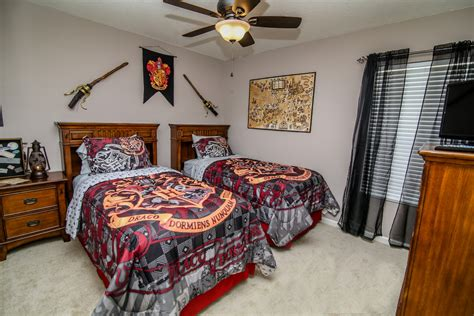 harry potter bedroom great harry potter bedroom 36 as companion home plan with
