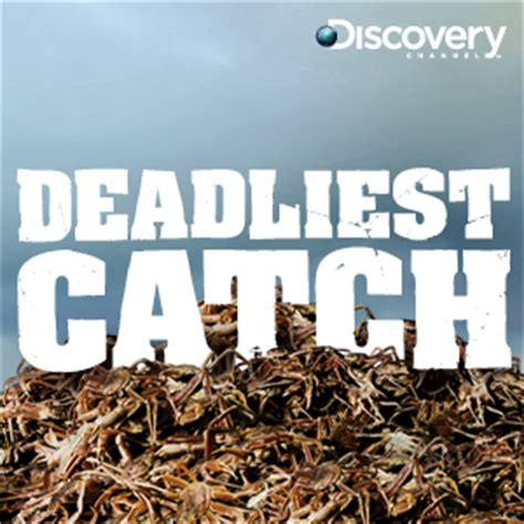 fans of discovery channels deadliest catch alaskan king crab chef s night out