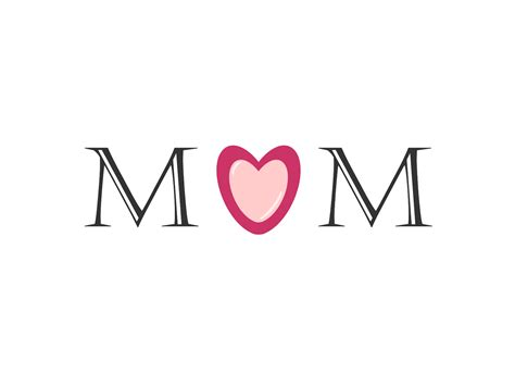 mom images free clipart n images mom clip art for mother s day