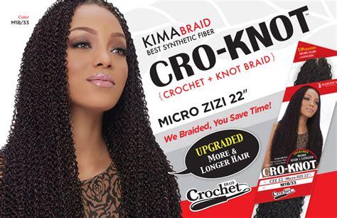 micro knot braids for sale kima cro knot micro zizi 22 inches
